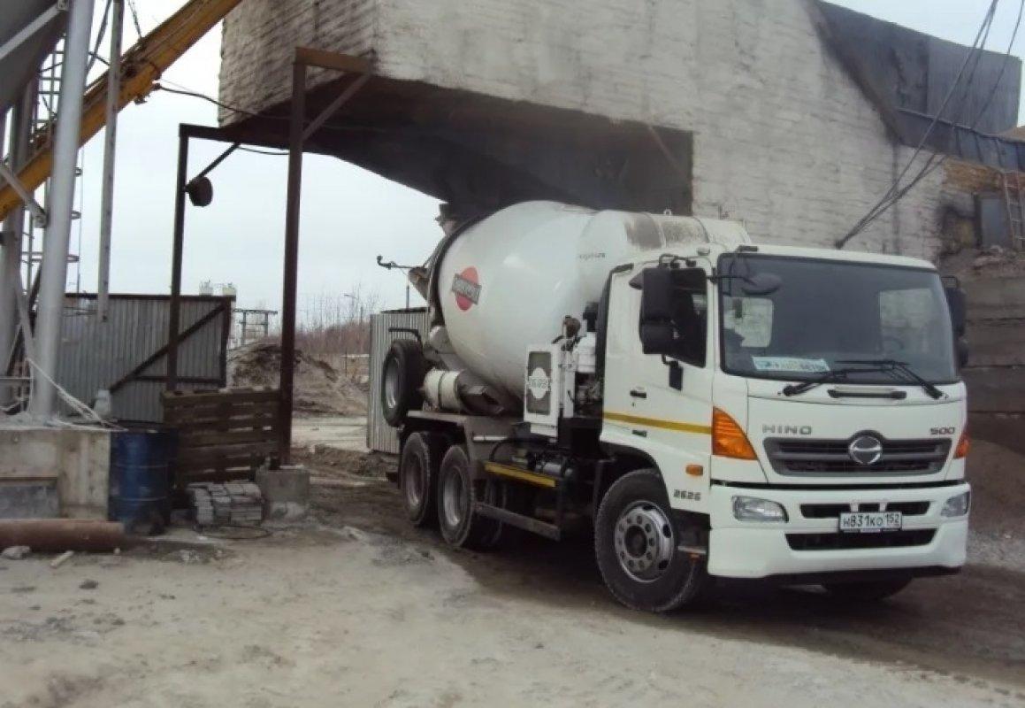 Заказать бетон с доставкой улан удэ чехов доставка бетона