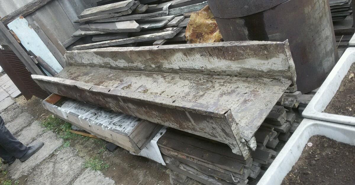 Улан удэ бетон купить лестница из бетона